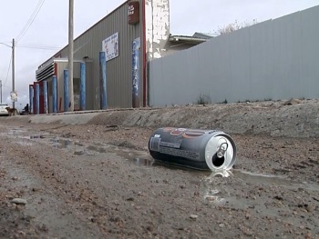 whiteclay beercan