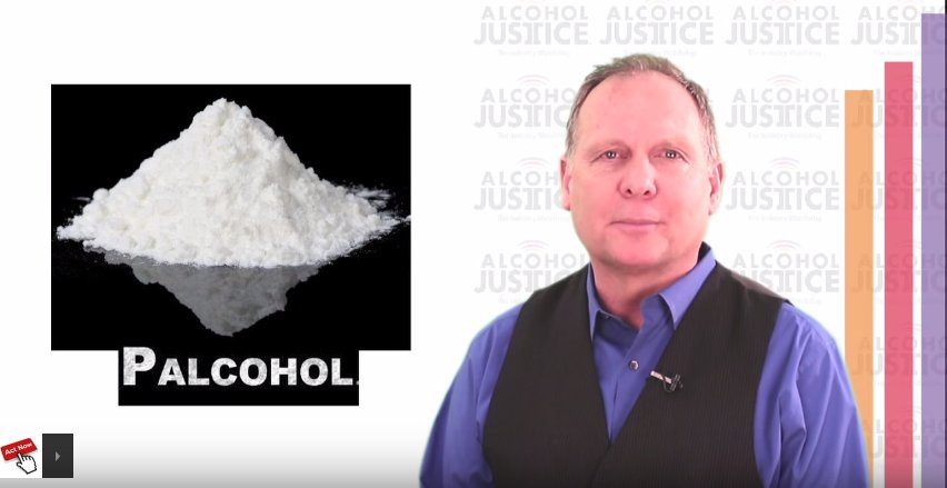 bl palcohol video